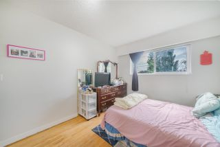 Photo 8: 5187 MARINE Drive in Burnaby: South Slope House for sale (Burnaby South)  : MLS®# R2617687