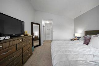Photo 11: 23708 DEWDNEY TRUNK Road in Maple Ridge: Cottonwood MR House for sale : MLS®# R2591115