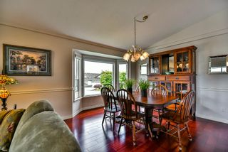 """Photo 7: 13 31445 RIDGEVIEW Drive in Abbotsford: Abbotsford West Townhouse for sale in """"Panorama Ridge"""" : MLS®# R2073357"""