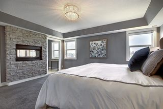 Photo 26: 105 KINNIBURGH Bay: Chestermere Detached for sale : MLS®# A1116532
