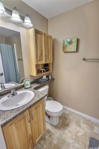 Photo 6: 304 220 McCallum Avenue in Birch Hills: Residential for sale : MLS®# SK867617