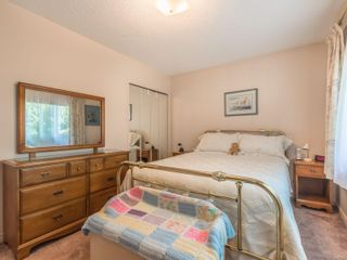 Photo 16: 3021 Crestwood Pl in : Na Departure Bay House for sale (Nanaimo)  : MLS®# 881358