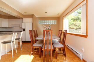 Photo 34: 1785 Cedar Hill Cross Rd in : SE Mt Tolmie House for sale (Saanich East)  : MLS®# 858510