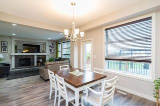 Photo 12: 170 Murray Rougeau Crescent in Winnipeg: Canterbury Park Residential for sale (3M)  : MLS®# 202125020