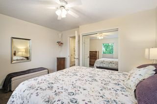 Photo 16: 6924 Coach Hill Road SW in Calgary: Coach Hill Semi Detached for sale : MLS®# A1122510