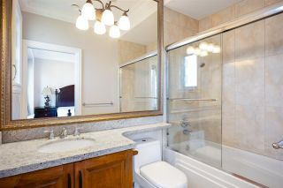 Photo 16: 2715 W 20TH Avenue in Vancouver: Arbutus House for sale (Vancouver West)  : MLS®# R2373676