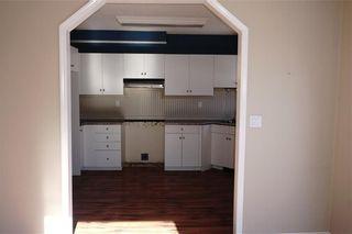 Photo 8: 124 8 Avenue: Gleichen House for sale : MLS®# C4167884