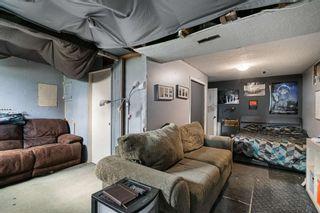 Photo 27: 10190 HYMAR Drive in Chilliwack: Fairfield Island House for sale : MLS®# R2593836