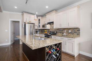 "Photo 8: 24218 104 Avenue in Maple Ridge: Albion House for sale in ""SPENCERS RIDGE"" : MLS®# R2592288"