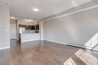 Photo 11: 210 200 Cranfield Common SE in Calgary: Cranston Apartment for sale : MLS®# A1094914