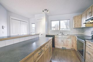 Photo 20: 230 Cramond Court SE in Calgary: Cranston Semi Detached for sale : MLS®# A1075461