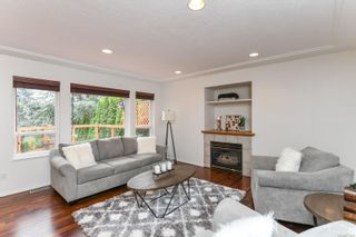 Photo 2: 1193 View Pl in : CV Courtenay East House for sale (Comox Valley)  : MLS®# 878109