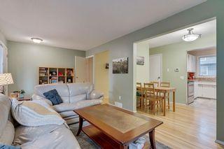 Photo 6: 58 11407 BRANIFF Road SW in Calgary: Braeside Row/Townhouse for sale : MLS®# C4271135