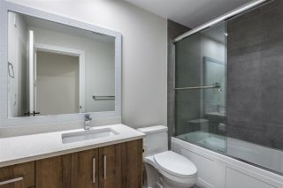 Photo 24: 2140 CRAIGEN Avenue in Coquitlam: Central Coquitlam House for sale : MLS®# R2587194
