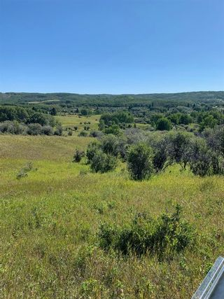 Photo 17: Highway 549 and 176 St W: Rural Foothills County Residential Land for sale : MLS®# A1141673