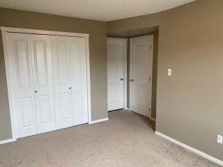 Photo 7: 316 18122 77 Street in Edmonton: Zone 28 Condo for sale : MLS®# E4264497