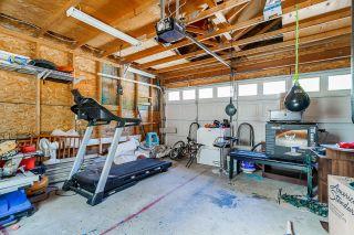 Photo 20: 5907 148 Street in Surrey: Sullivan Station House for sale : MLS®# R2612259