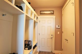 Photo 10: 91 DANFIELD Place: Spruce Grove House for sale : MLS®# E4230123