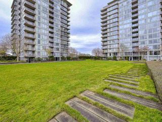 """Photo 6: 305 5028 KWANTLEN Street in Richmond: Brighouse Condo for sale in """"Seasons"""" : MLS®# R2560785"""