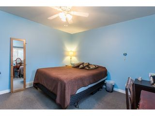 Photo 17: 33266 CHELSEA Avenue in Abbotsford: Central Abbotsford House for sale : MLS®# R2554974