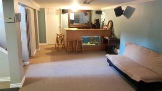 Photo 21: 100 CHESAPEAKE Road in Beaver Bank: 26-Beaverbank, Upper Sackville Residential for sale (Halifax-Dartmouth)  : MLS®# 201607164