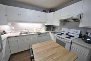 Photo 5: 114 9007 106A Avenue in Edmonton: Zone 13 Condo for sale : MLS®# E4248204