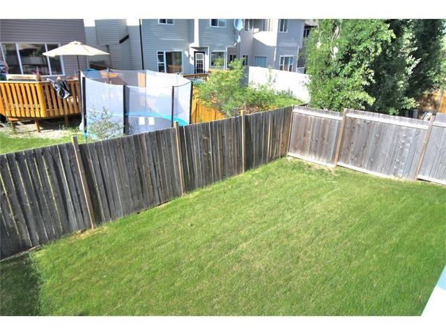 Photo 6: Photos: 30 EVERHOLLOW Heath SW in Calgary: Evergreen House for sale : MLS®# C4068362