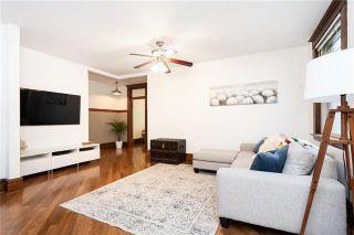 Photo 5: 9 828 Preston Avenue in Winnipeg: Wolseley Condominium for sale (5B)  : MLS®# 1917746