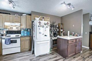Photo 14: 367 Maitland Crescent NE in Calgary: Marlborough Park Detached for sale : MLS®# A1093291