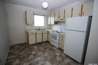 Photo 8: 301A-301B 6th Street South in Kenaston: Residential for sale : MLS®# SK864328