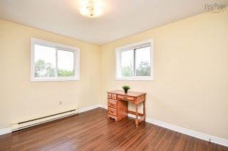 Photo 18: 2 Kimara Drive in Hammonds Plains: 21-Kingswood, Haliburton Hills, Hammonds Pl. Residential for sale (Halifax-Dartmouth)  : MLS®# 202125309