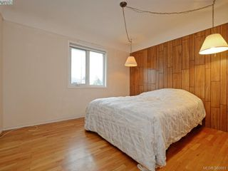 Photo 9: 2820 Richmond Rd in VICTORIA: SE Camosun House for sale (Saanich East)  : MLS®# 783639