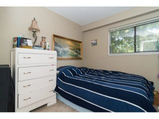 "Photo 10: 1591 132B Street in Surrey: Crescent Bch Ocean Pk. House for sale in ""OCEAN PARK"" (South Surrey White Rock)  : MLS®# F1430966"