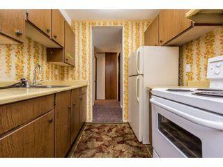 Photo 8: 106 350 E 5TH Avenue in Vancouver: Mount Pleasant VE Condo for sale (Vancouver East)  : MLS®# R2132750