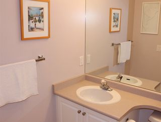 """Photo 20: 2 4749 54A Street in Delta: Delta Manor Townhouse for sale in """"ADLINGTON"""" (Ladner)  : MLS®# R2044631"""