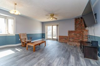 Photo 8: 9942 Swiftsure Pl in : Si Sidney North-East House for sale (Sidney)  : MLS®# 873238