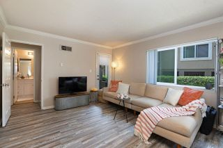 Photo 2: UNIVERSITY CITY Condo for sale : 1 bedrooms : 7595 Charmant Dr #703 in San Diego