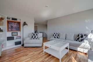 Photo 23: 335 Panorama Hills Terrace NW in Calgary: Panorama Hills Detached for sale : MLS®# A1092734