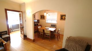 Photo 9: 911 Boyd Ave. in Winnipeg: North End Residential for sale (North West Winnipeg)  : MLS®# 1116578