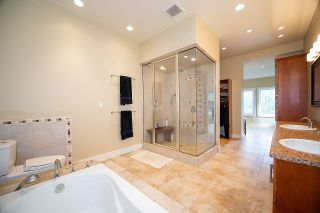 Photo 24: 4688 EASTRIDGE Road in North Vancouver: Deep Cove House for sale : MLS®# R2565563