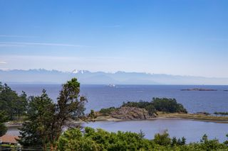 Photo 31: 3738 Overlook Dr in Nanaimo: Na Hammond Bay House for sale : MLS®# 881944