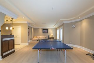 Photo 24: 1121 W 39TH Avenue in Vancouver: Shaughnessy House for sale (Vancouver West)  : MLS®# R2593270