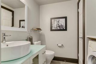 Photo 10: 1619 16 Avenue SW in Calgary: Sunalta Row/Townhouse for sale : MLS®# A1102172