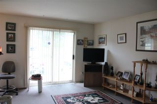 Photo 4: 4549 CANIM HENDRIX ROAD: Forest Grove Multifamily for sale (100 Mile House (Zone 10))  : MLS®# R2368237