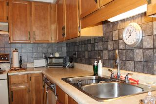 "Photo 9: 210 33490 COTTAGE Lane in Abbotsford: Central Abbotsford Condo for sale in ""Cottage Lane"" : MLS®# R2567798"