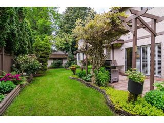 Photo 19: 1764 148A Street in Surrey: Sunnyside Park Surrey House for sale (South Surrey White Rock)  : MLS®# R2166852
