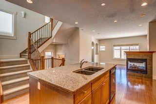 Photo 3: 2229 31 Street SW in Calgary: Killarney/Glengarry Semi Detached for sale : MLS®# C4236943