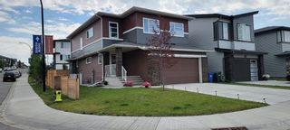 Main Photo: 158 Carringvue Manor NW in Calgary: Carrington Detached for sale : MLS®# A1125274