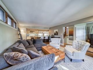Photo 12: 2312 Sandhurst Avenue SW in Calgary: Scarboro/Sunalta West Detached for sale : MLS®# A1100127