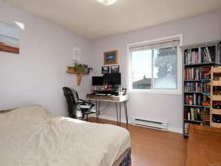 Photo 15: 374 Cotlow Rd in : Co Wishart South House for sale (Colwood)  : MLS®# 871071
